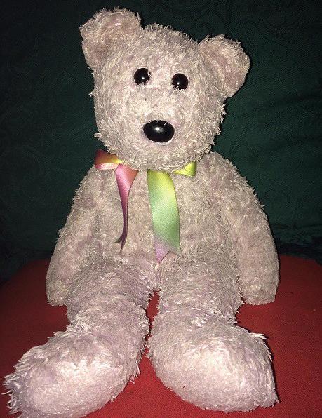 teddy-27.jpg