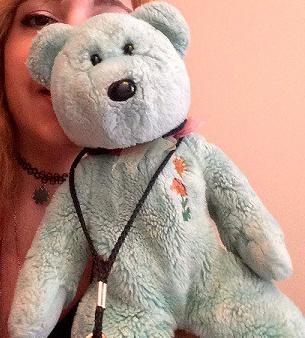 Teddy 06