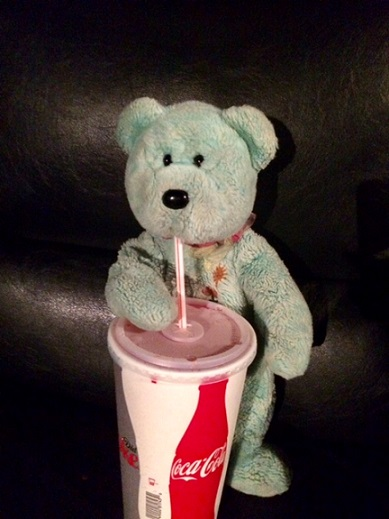 Movie Teddy 04