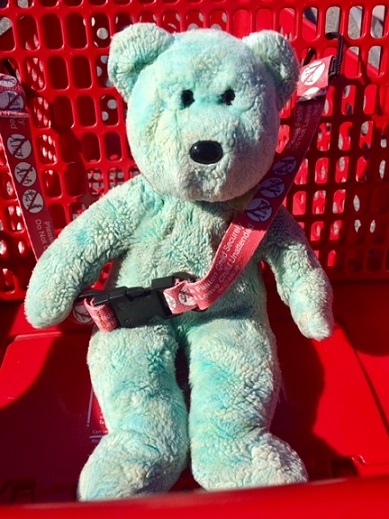 Movie Teddy 05