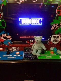 Arcade Teddy 01