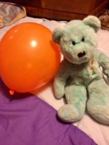 Teddy 01